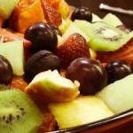 skaaret-frugt1